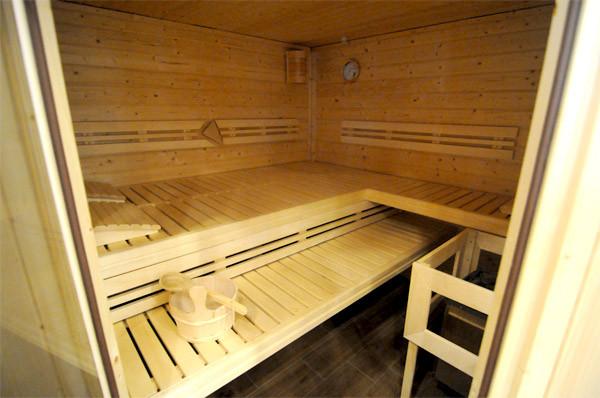 DSC_6074-b-sauna