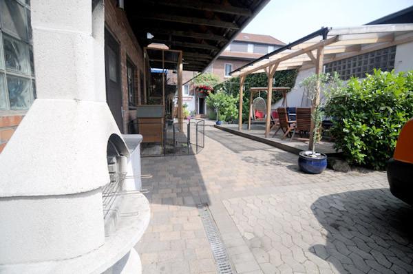 DSC_6115-b-terrasse-I