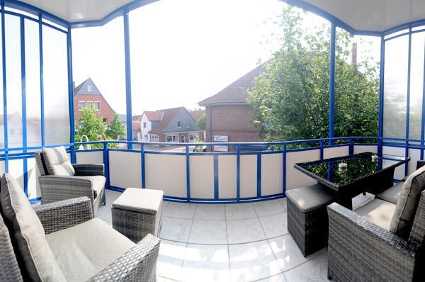 fewo2_9951-9955_pano-balkon